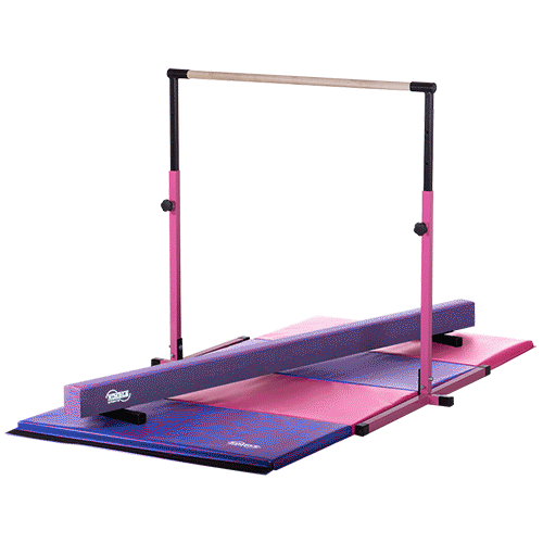 Gymnastics Equipment For Sale >> Home Page Gymnastics Equipment Nimble Sports Free Shipping