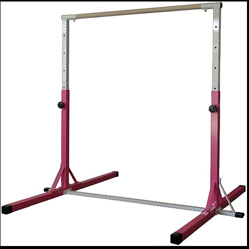 a4004c8f2a54 Premium Bar - Nimble Sports Gymnastics - Fast Free Shipping